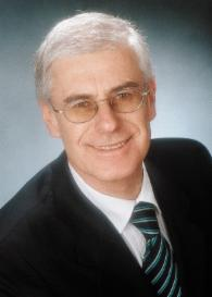 <b>Rainer Schmidt</b> - _wsb_195x274_36553-12